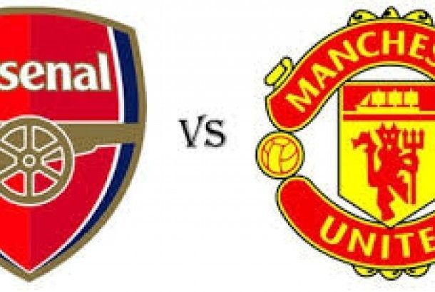 Follow @liputanbaru  Ini Starting XI Arsenal Vs Manchester United [ Baca selengkapnya di liputanbaru.com ]  #republika.co.id #love #instagood #photooftheday #beautiful   Baca selengkapnya di website: liputanbaru.com #TsunamiCup