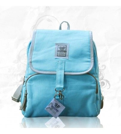 Tas Ransel Laptop Wanita - Whoopees 5026 from AnyBagz - Rp 205.000: http://www.anybagz.com/index.php?route=product/product&product_id=41