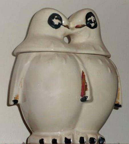 Mccoy Cookie Jar Values Awesome 185 Best Mccoy Vintage Cookie Jars Images On Pinterest  Mccoy Design Decoration