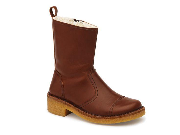 9 best Rubber Boots Season 14 images on Pinterest