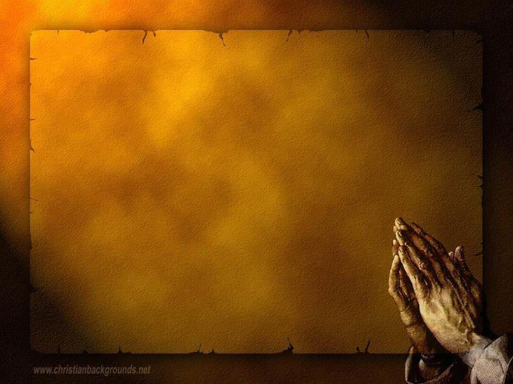 Free Christian PowerPoint Templates | Free religious desktop ...