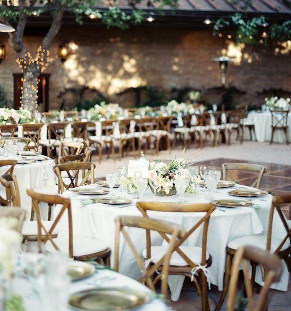 1669 best wedding reception inspiration images on pinterest featured photographer erich mcvey photography wedding reception idea junglespirit Gallery
