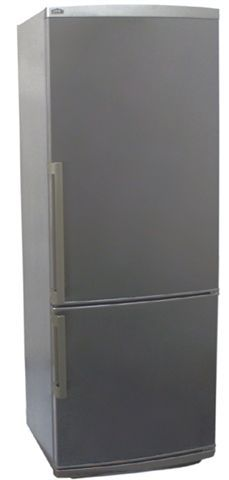 10 cu. ft. efficient energy star European styled refrigerators with small foot print