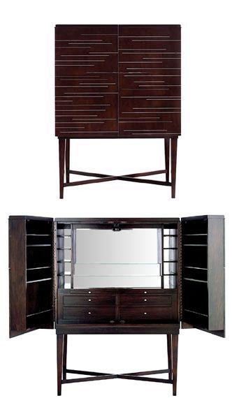 387 best Bernhardt Furniture images on Pinterest