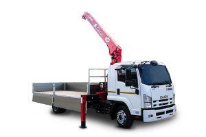 isuzu trucks service manuals pdf, workshop manuals, wiring diagrams