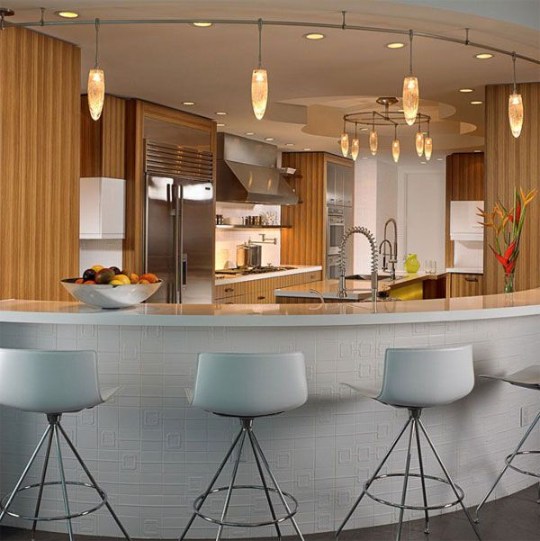 Home Bar Ideas. Modern Bars, Small Bars And Simple Home Bar Designs