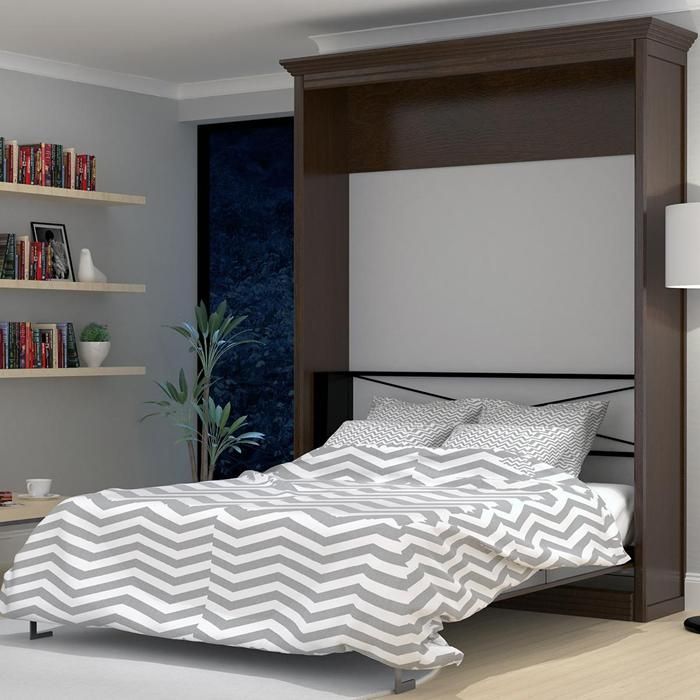 Murphy Bed Nfm