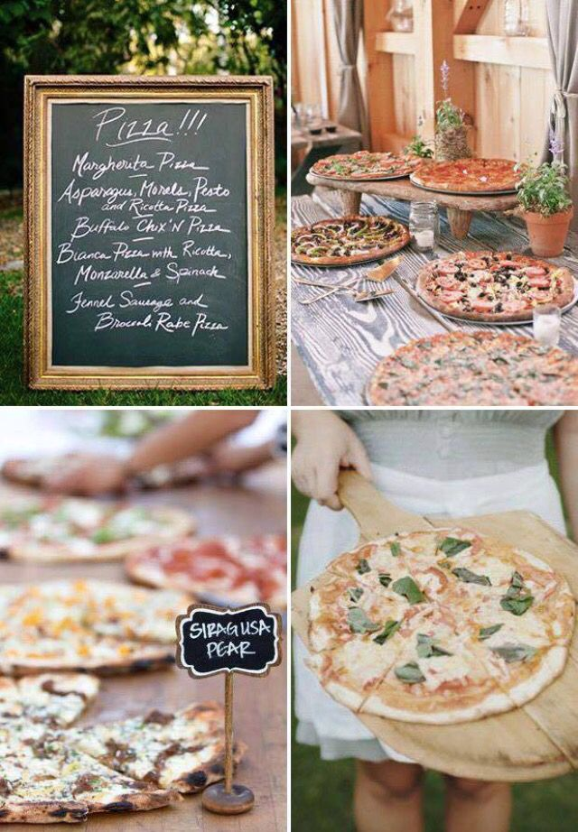 wedding reception dinner ideas on budget%0A    best Wedding Food Ideas images on Pinterest   Kitchens  Wedding foods  and Catering