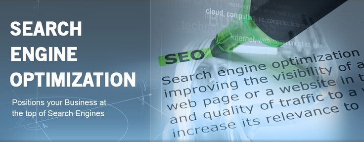 SEO - Search Engine Optimization. Why you NEED it!  http://www.thewebhandlers.com/seo-search-engine-optimization-why-you-need-it/