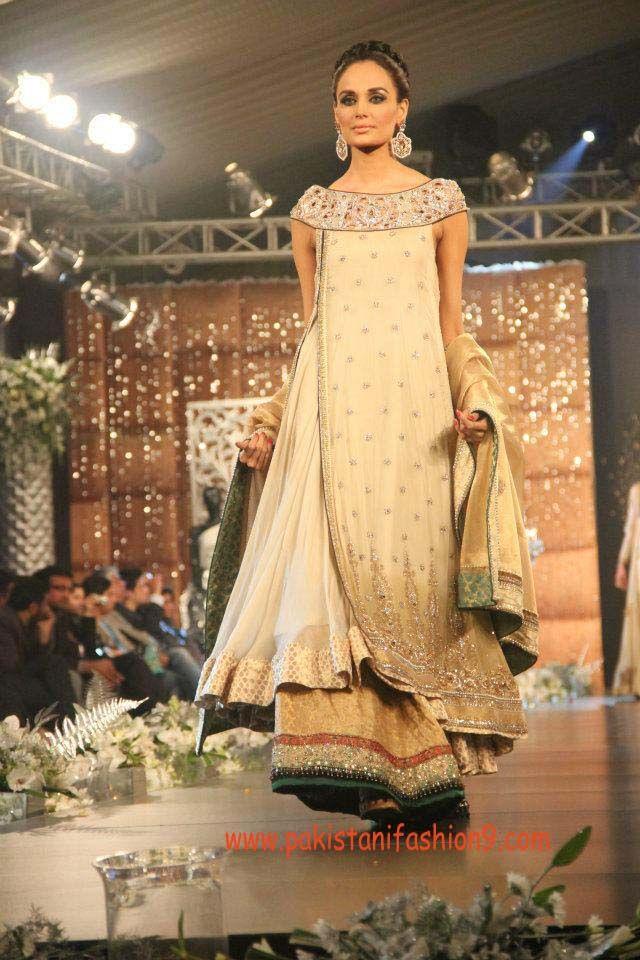 pashtun pakistani women's clothes | Pakistani Shalwar Kameez,Pakistani Fashion Designers,Latest Dresses ...