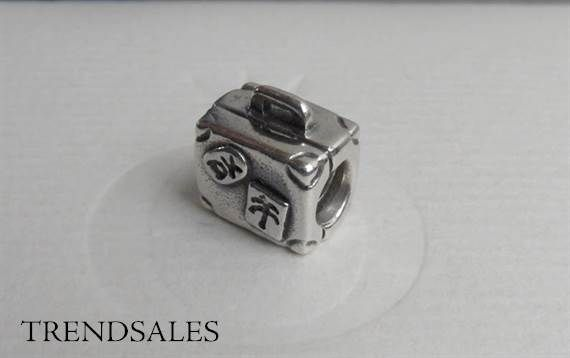 53 Best Pandora And Other Beads Images On Pinterest