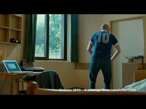 ▶ BERLIN CALLING / Paul Kalkbrenner - Revolte - YouTube