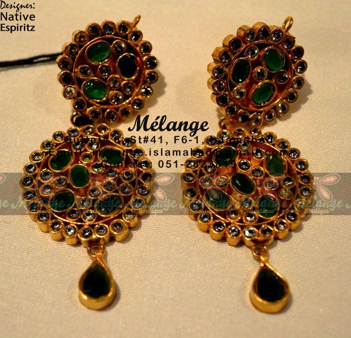 Price: Rs. 4,800 at Mélange.