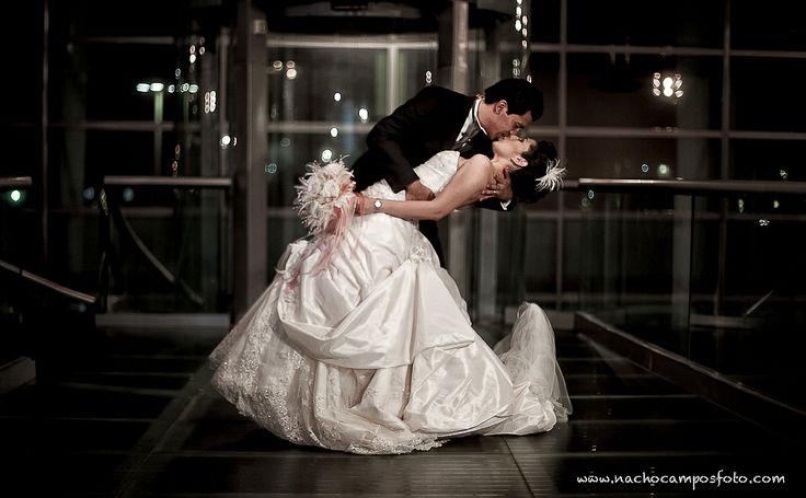 fotografo de bodas en mexico, nacho campos fotografia de bodas