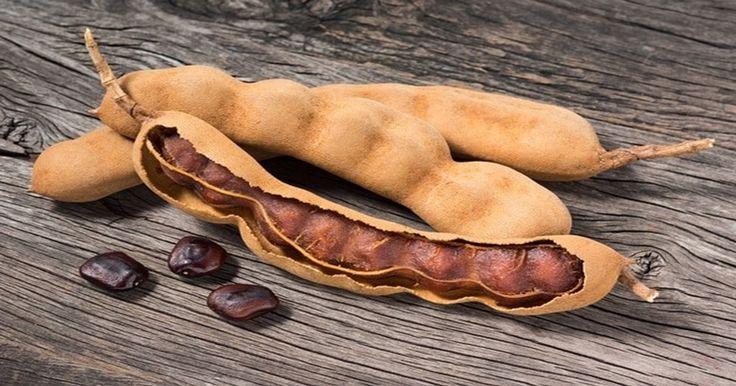 Si vous souffrez du diabète, perte de cheveux, problèmes cardiaques ou articulaires, essayez ce puissant fruit | NewsMAG