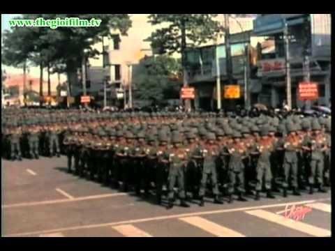 Ngày Quân lực Việt Nam Cộng hòa  19-6-1971, 19-6-1973