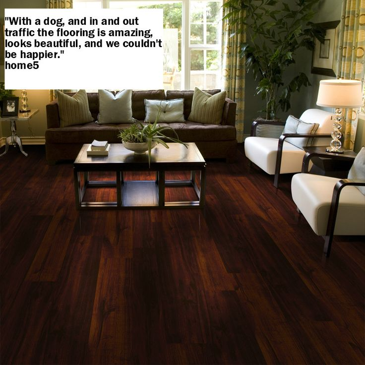 allure locking flooring reviews the expert. Black Bedroom Furniture Sets. Home Design Ideas