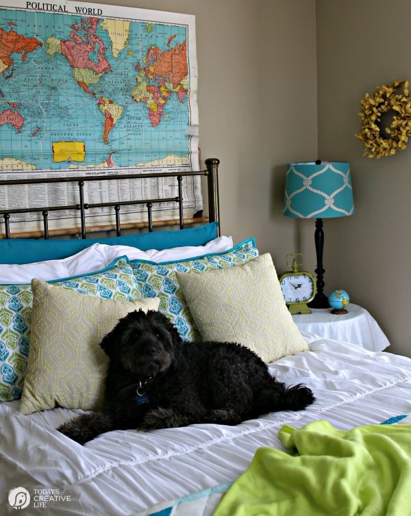 201 Best Map Office Images On Pinterest Craft Bricolage And Map Crafts
