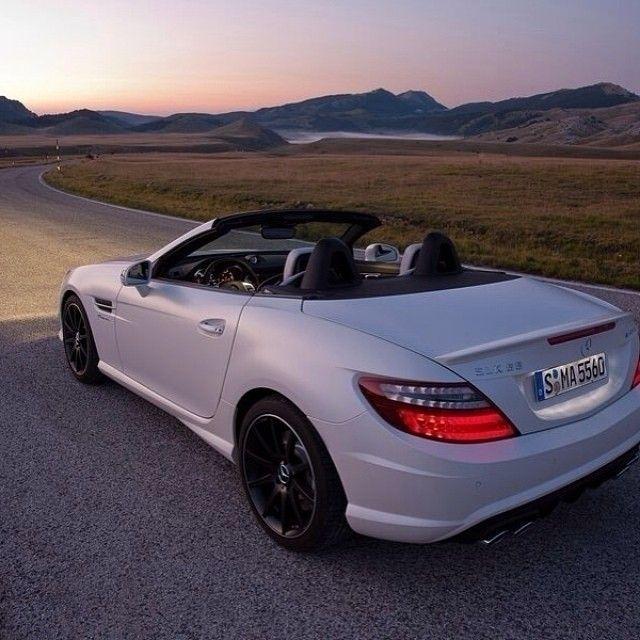 17 best images about mercedes benz slk class on pinterest for Mercedes benz slk models