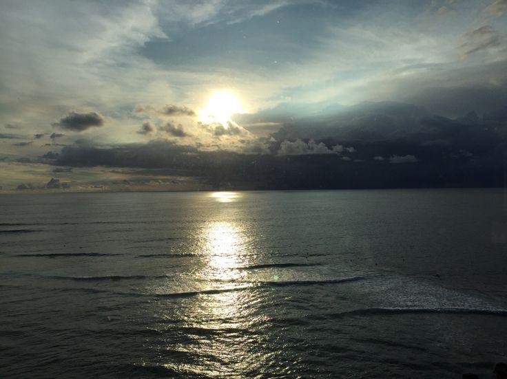 #nofilter suluban beach, uluwatu bali