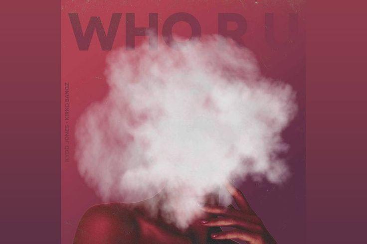 #B2HH @KyddJones @KirkoBangz Press Play On W R U - Kydd Jones (Feat Kirko Bangz) http://bound2hiphop.com/singles/w-r-u-kydd-jones-feat-kirko-bangz/