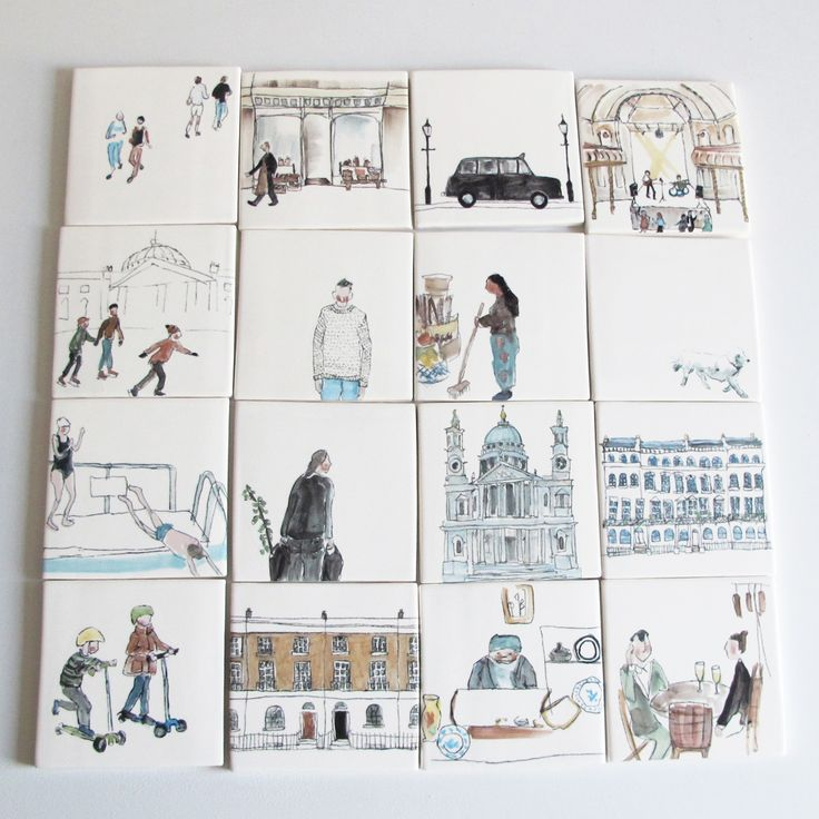 7 Best Image Transfer Decals For Ceramics Images On
