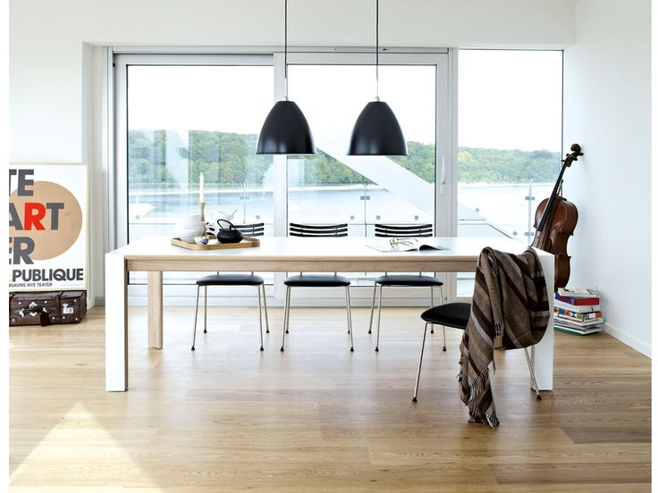 177 Best Images About Interior Design Inspirations On
