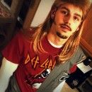 Coolest Joe Dirt Homemade Costumes