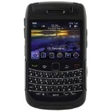 OtterBox Commuter Case for BlackBerry Bold 9700 (Wireless Phone Accessory)By Otterbox