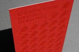GENIUS DIVISION #print #design #graphic