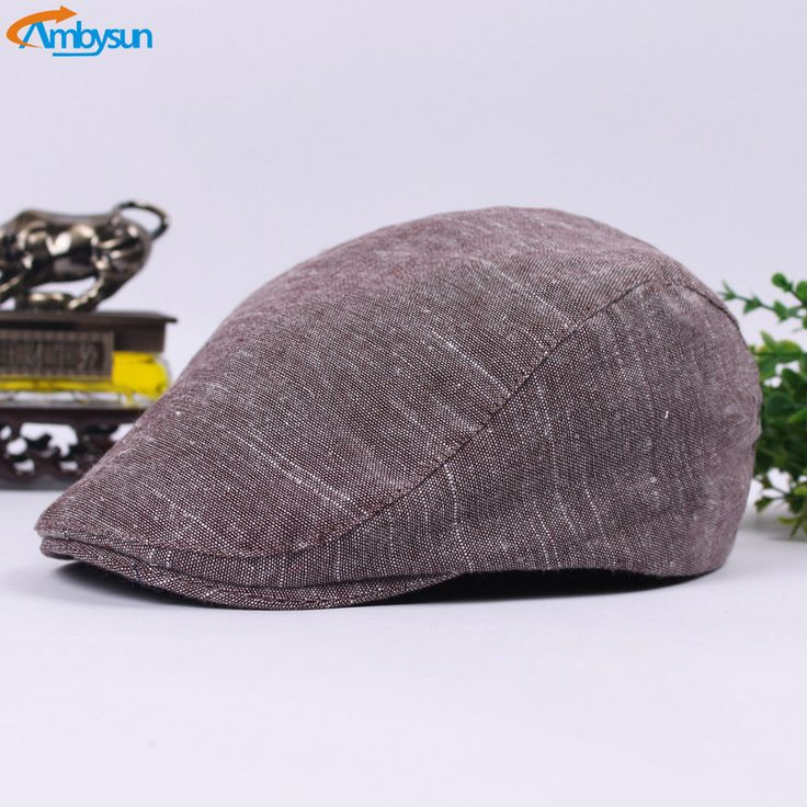 Find More Newsboy Caps Information about Brand Fashion Vintage Summer Sun Hats for Men Women High Quality Casual Cotton Newsboy Gatsby Flat Ivy Golf Baker Cabbie Beret,High Quality fashion carpet,China fashion bucket hat Suppliers, Cheap fashion profession from June Moon on Aliexpress.com