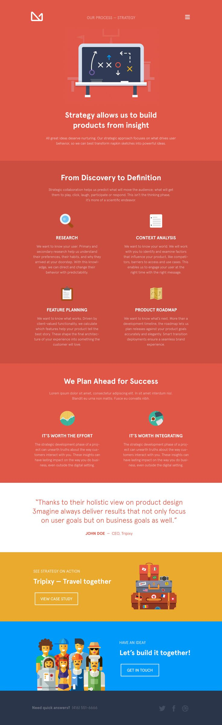 3magine ourprocess strategy v3 c