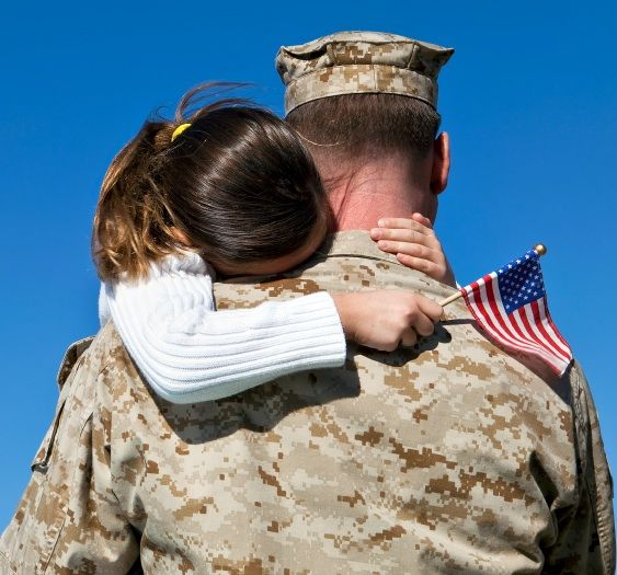 PCSing? Let CLICKandMOVE Help You: Holiday, Soldiers, Heroes, Veterans Day, God Blessed, Military Families, United States, Arm Force, Military Kids