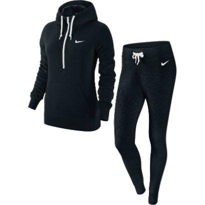 ropa de deporte mujer nike adidas