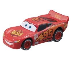 cars.tomica C-1