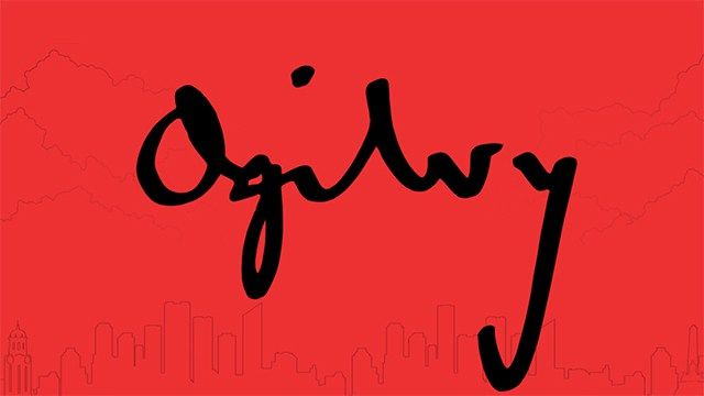 Death of an Ogilvy Philippines Employee Sparks Renewed Debate Over Work-Life Balance at Agencies – Adweek #free #advertising #sites #in #the #philippines http://stock.nef2.com/death-of-an-ogilvy-philippines-employee-sparks-renewed-debate-over-work-life-balance-at-agencies-adweek-free-advertising-sites-in-the-philippines/  # Death of an Ogilvy Philippines Employee Sparks Renewed Debate Over Work-Life Balance at Agencies Colleagues blamed overwork in part for Mark Dehesa's death. A young brand…