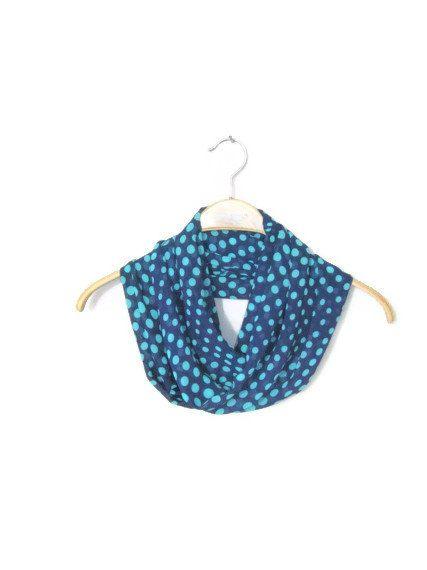 Elegance silk scarf for women by NurayAytac on Etsy, $20.00
