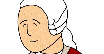 Voici le dernier rallye informatique pour le deuxième cycle, Les Treize Colonies vers 1745. Les rallyes pour le troisième cycle viendront s...