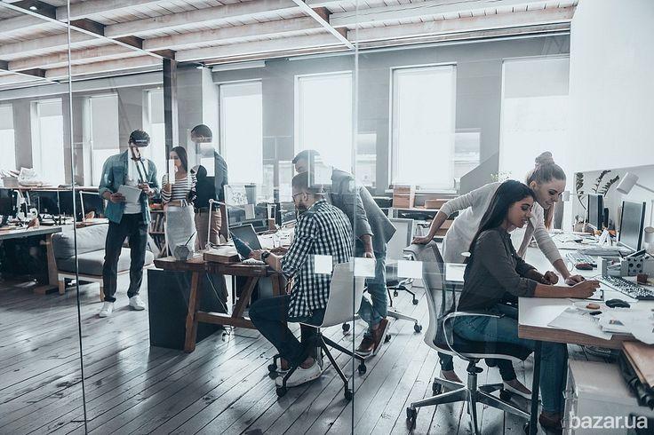 Инвестируйте с нами в работающий бизнес. Доходность 30-50% годовых, без валютного риска. Малый и средний бизнес, связанный с распространением через...