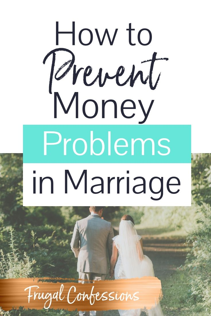 avoid and help your financial marriage problems by using our