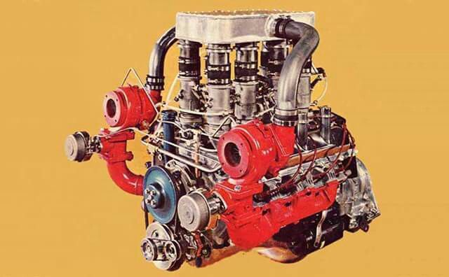 oldsmobile  aluminum block canam motor engines  flatheadohcdohc pinterest