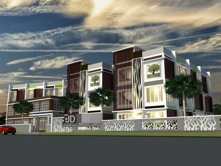 jasadesainrumahmurah.com wp-content uploads 2014 05 jasa-desain-rumah.jpg
