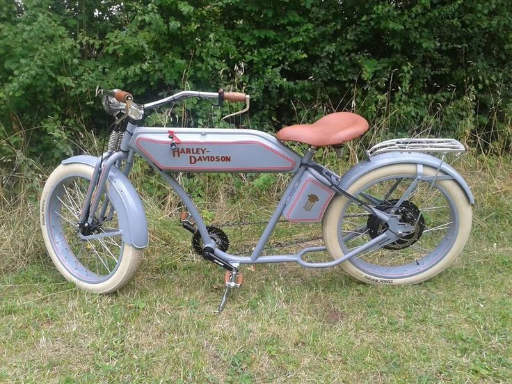 details about electric bike ruff cycles beach cruiser. Black Bedroom Furniture Sets. Home Design Ideas