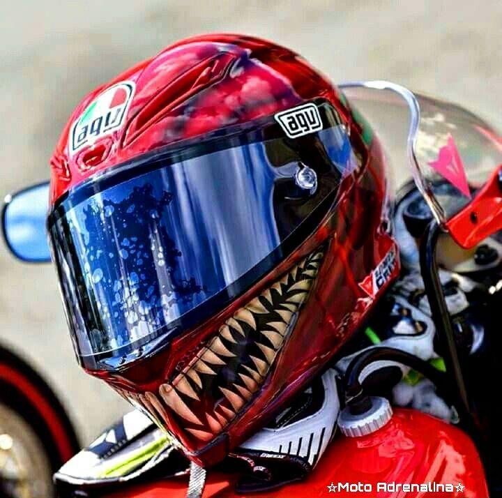 80 best images about helmets         on pinterest