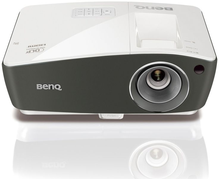 BenQ TH670 Home Entertainment Projector. Brand New P-VIP Lamp for a Projector (210 watt) 1 Lamp Supplied. 100% compatibility with the following BENQ projector models TH670. This projector lamp is user friendly and user installable by following the documentation provided with the original device. All Original Lamps are manufactured to ISO9001 standards and come complete with a comprehensive 90 day warranty.