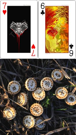 buy a pack of cards, personalised bicycle cards and coolest bicycle decks, blue bicycle playing cards and branded playing cards. The best pagani zonda and paganism men.