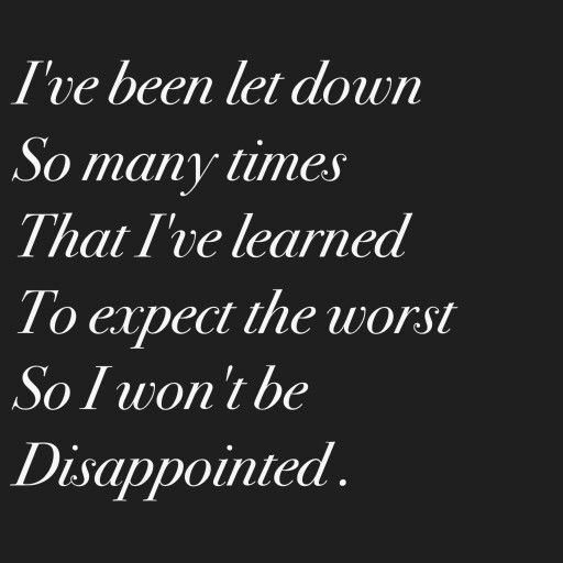 Sad Life Quotes Enchanting 60 Best Sad Quotes Images On Pinterest  Live Life Quotes On Life . Inspiration