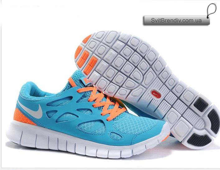 Женская обувь для бега