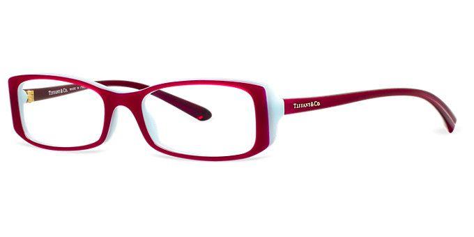 image for tf2077 from lenscrafters eyewear shop glasses frames designer eyeglasses at lenscrafters becca frame options pinterest shops