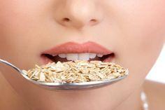 Te sorprenderá lo buena que es la dieta de la avena ¡Elimina 5 kilos en 5 días!